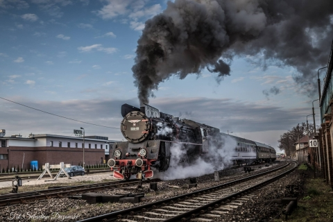lokomotywa-4