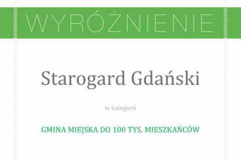 22_Starogard-Gdański_perly_wyróznienie-1