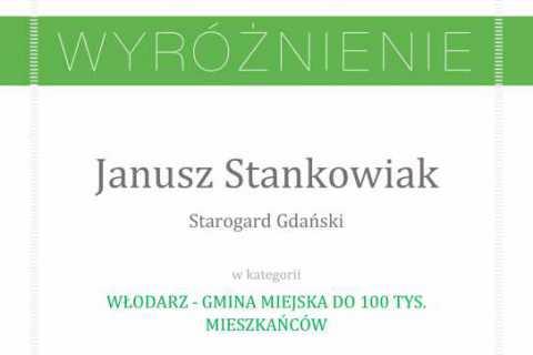 24_Janusz-Stankowiak_Starogard-Gdański_wyróznienie-1