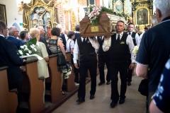 pogrzeb MOP-12