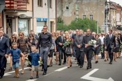 pogrzeb MOP-17