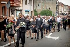 pogrzeb MOP-18