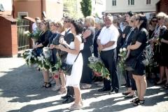 pogrzeb MOP-2
