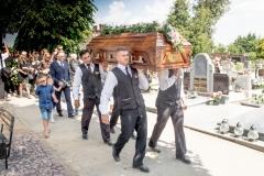 pogrzeb MOP-22