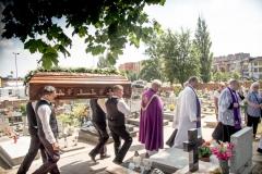 pogrzeb MOP-24