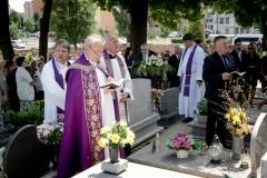pogrzeb MOP-26