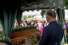 pogrzeb MOP-32