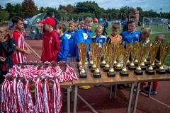 deyna cup (10 of 79)