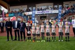 deyna cup (21 of 79)