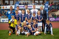 deyna cup (24 of 79)
