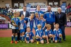 deyna cup (29 of 79)
