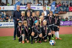 deyna cup (34 of 79)
