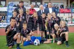 deyna cup (36 of 79)