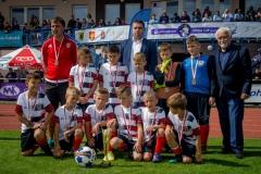 deyna cup (37 of 79)