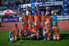 deyna cup (40 of 79)