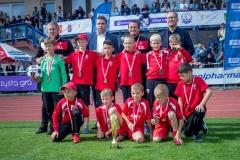 deyna cup (41 of 79)