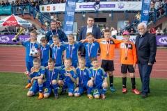 deyna cup (49 of 79)