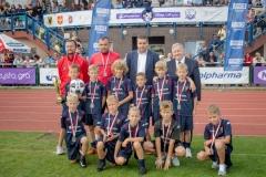 deyna cup (50 of 79)