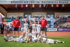 deyna cup (52 of 79)