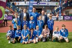 deyna cup (56 of 79)