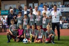 deyna cup (57 of 79)