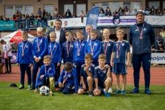 deyna cup (58 of 79)