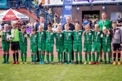 deyna cup (59 of 79)