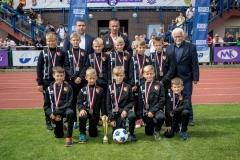 deyna cup (60 of 79)