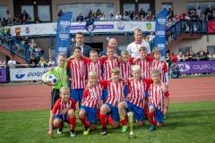 deyna cup (61 of 79)
