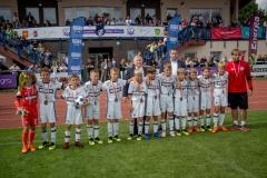 deyna cup (62 of 79)