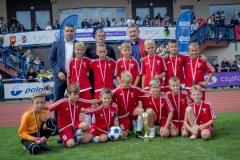 deyna cup (63 of 79)