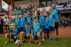 deyna cup (68 of 79)