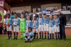 deyna cup (69 of 79)