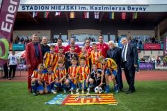 deyna cup (74 of 79)