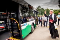 autobusy-15