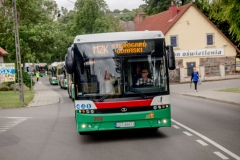 autobusy-22