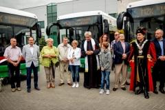 autobusy-5