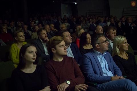 Film-Szpęgawsk-2988