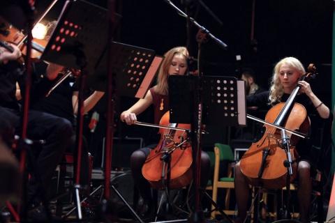01-Pro-Simfonica