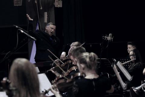 03-Pro-Simfonica
