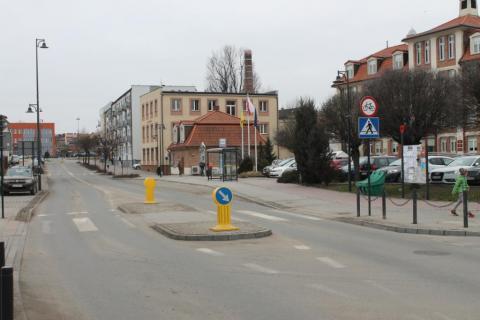 1_Przejscie-przy-Starostwie