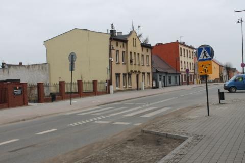 1_prezjscie-skrzyzowanie-ulic-Koscuszki-z-Pelpklinska
