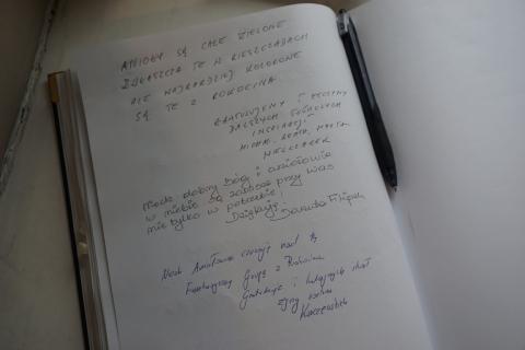 DPS_Rokocin_Wernisaż_Rokocińskie_Anioły-20