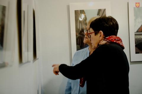 wystawa-26