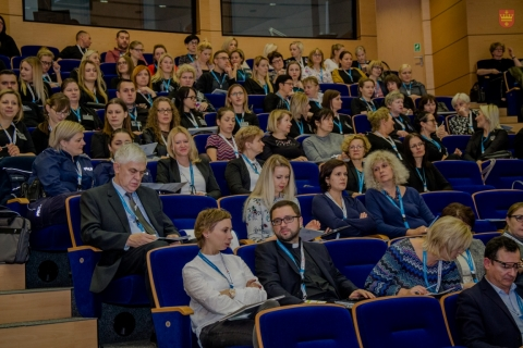 konferencja (1 of 34)