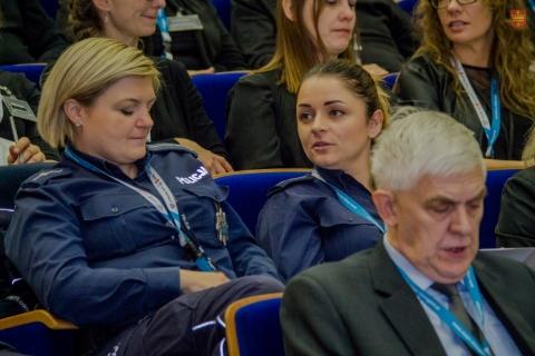 konferencja (10 of 34)