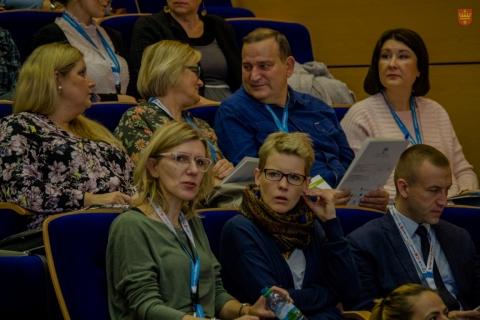 konferencja (11 of 34)