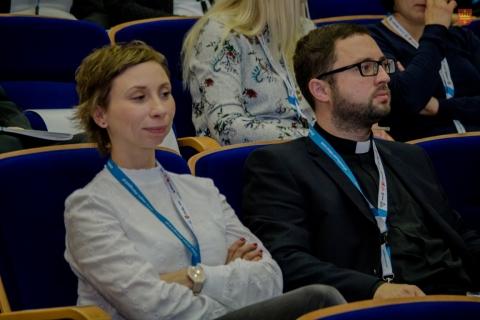 konferencja (12 of 34)