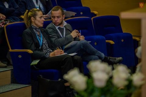 konferencja (13 of 34)
