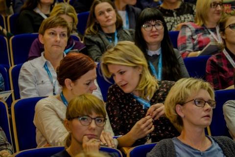 konferencja (14 of 34)